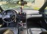 BMW 320 2001 m., Universalas (5)